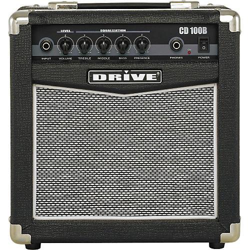 Drive CD 100B Bass Combo
