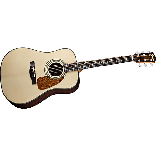 Fender CD 280S Dreadnought Acoustic Guitar