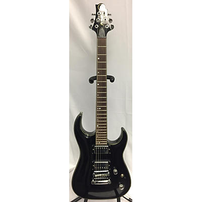Greg Bennett Design by Samick CD2 Concord Solid Body Electric Guitar