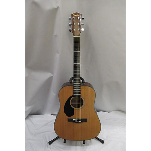 CD60 Dreadnought Acoustic Guitar