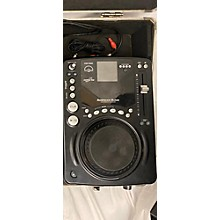 American Audio CDI 300 DJ Player