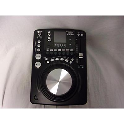 American Audio CDI 500 DJ Player