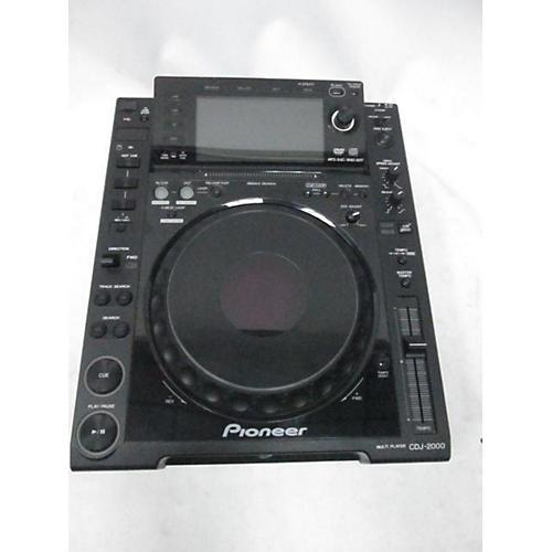 CDJ2000 DJ Player