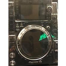 Pioneer CDJ2000 NXS2 DJ Controller