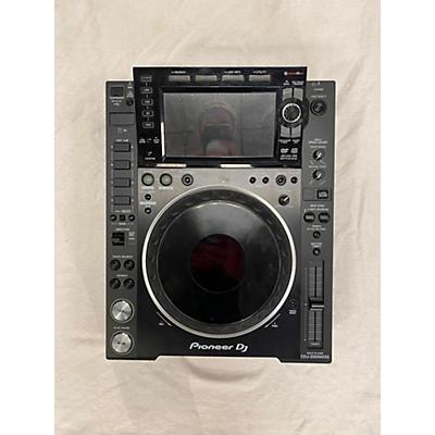 Pioneer CDJ2000 NXS2 DJ Player
