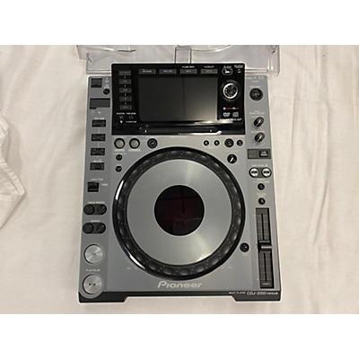 Pioneer CDJ2000 Nexus DJ Player