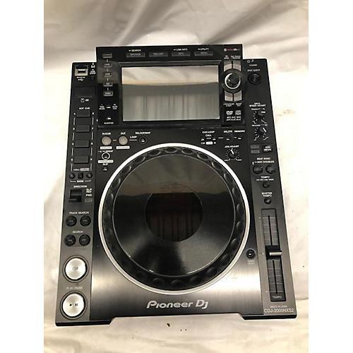 CDJ2000NXS2 DJ Player