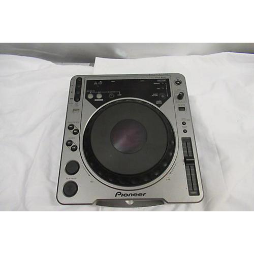 CDJ800 DJ Player