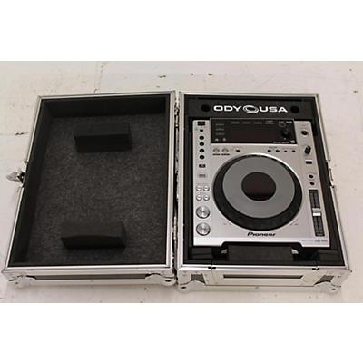 Pioneer CDJ850 DJ Player