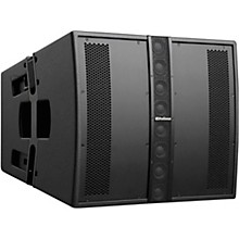 Open Box PreSonus CDL12 Hybrid Point Source/Line Array Constant Directivity Loudspeaker
