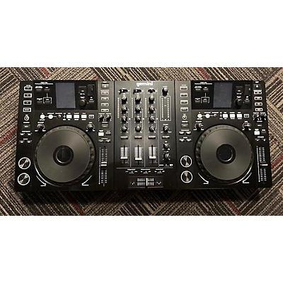 Gemini CDMP 7000 DJ Controller