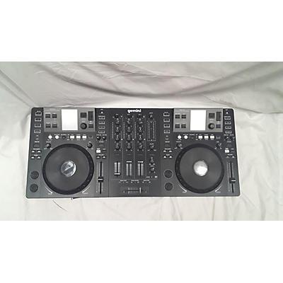 Gemini CDMP7000 DJ Controller