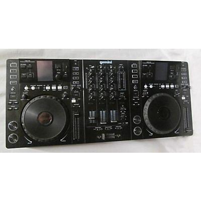Gemini CDMP7000 DJ Mixer