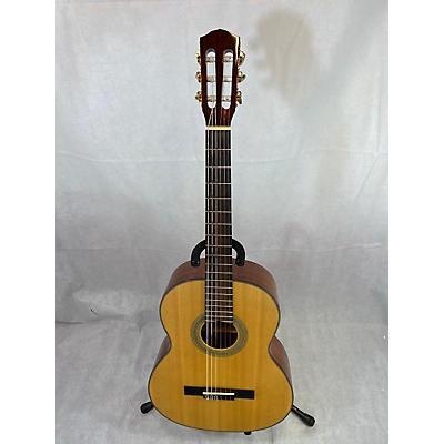 Fender CDN90 Classical Acoustic Guitar