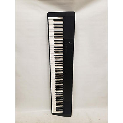 Casio CDP-120BK Keyboard Workstation