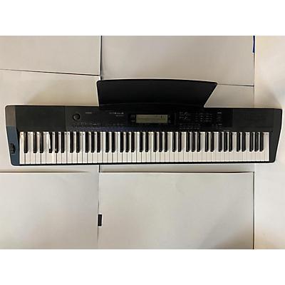 Casio CDP 220 Keyboard Workstation
