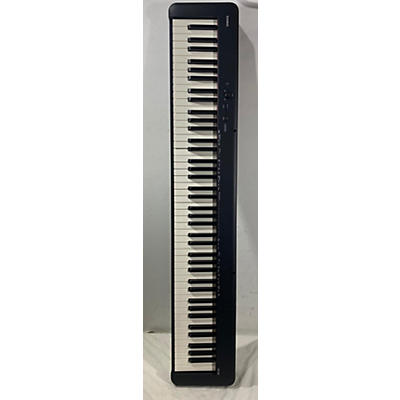 Casio CDP-S150 Portable Keyboard