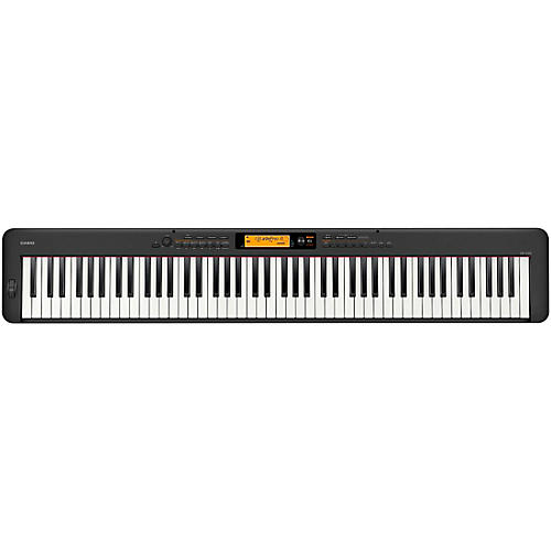 Casio CDP-S350 Compact Digital Piano