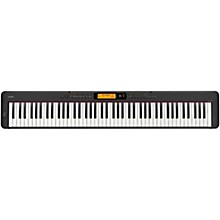 Open BoxCasio CDP-S350 Compact Digital Piano