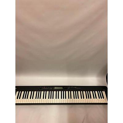 Casio CDP S350 Digital Piano