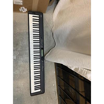 Casio CDP-S350 Digital Piano