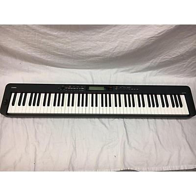 Casio CDP S350 Portable Keyboard