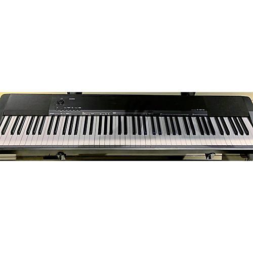 CDP135 Digital Piano