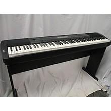Casio CDP220R Digital Piano