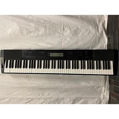 Casio CDP220R Keyboard Workstation