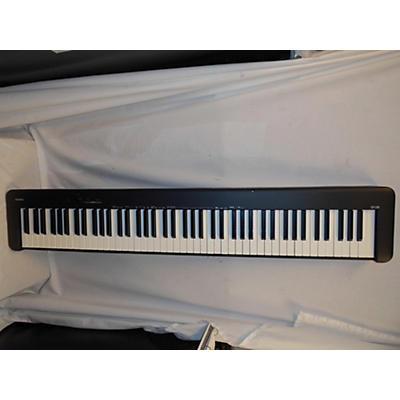 Casio CDPS100 Digital Piano