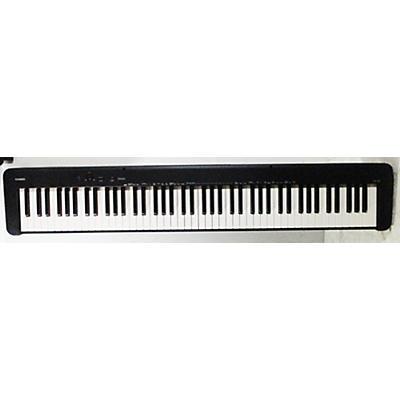 Casio CDPS150 Digital Piano