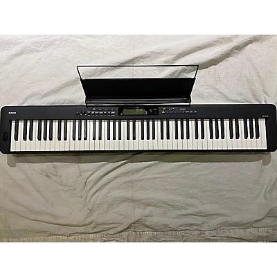 Casio CDPS350 Digital Piano