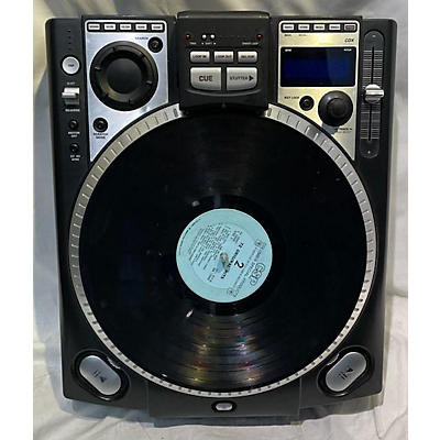 Numark CDX CD Controller DJ Controller