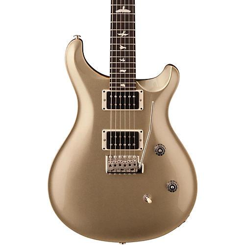 PRS CE 24 Electric Guitar