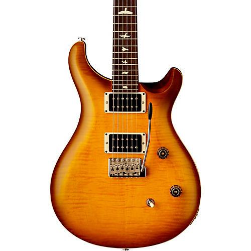 PRS CE 24 Electric Guitar McCarty Sunburst