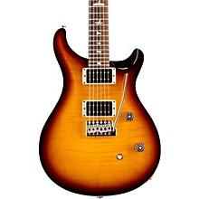 CE 24 Electric Guitar Mccarty Tobacco Sunburst