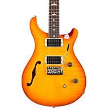 PRS CE 24 Semi-Hollow Electric Guitar