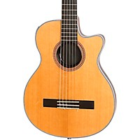 Deals on Epiphone CE Coupe Nylon String Acoustic-Electric Guitar