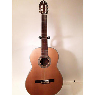 Crafter Guitars CE18 Classical Acoustic Guitar