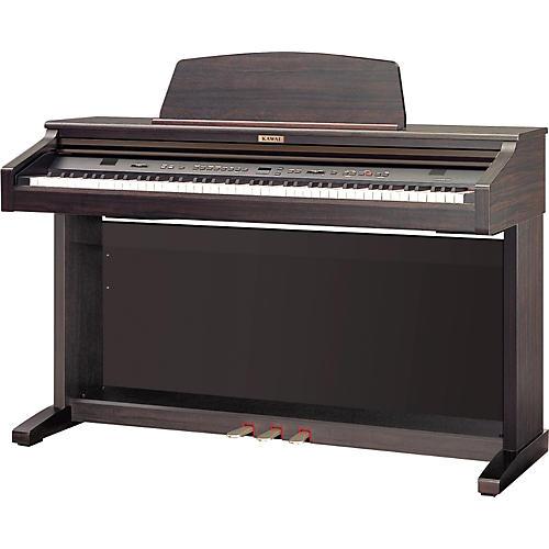 kawai ce200 digital piano musician 39 s friend. Black Bedroom Furniture Sets. Home Design Ideas