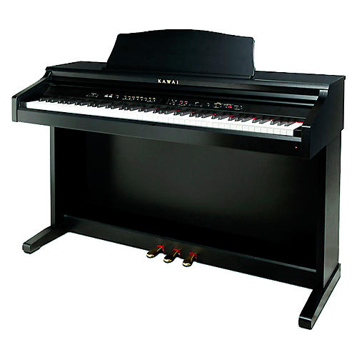 Kawai ce220 digital piano musician 39 s friend for Smallest piano size