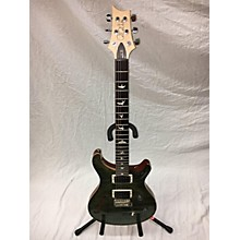 PRS CE24 Semi-Hollow Hollow Body Electric Guitar