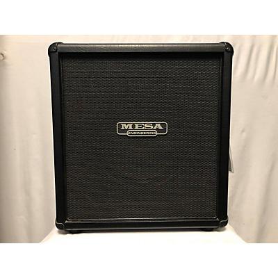 Mesa Boogie CEL30 1x12 Ext Guitar Cabinet