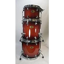 Gretsch Drums CENTENNIAL Drum Kit