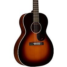 Open BoxMartin CEO-7 00 Grand Concert Acoustic Guitar