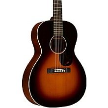 Martin CEO-7 00 Grand Concert Acoustic Guitar