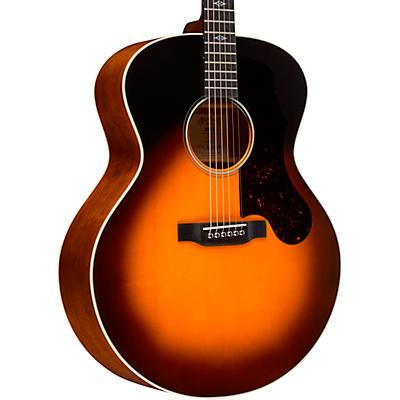Martin CEO 8.2 Acoustic Guitar