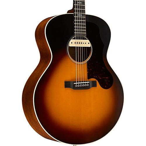 Martin CEO-8.2E Acoustic-Electric Guitar