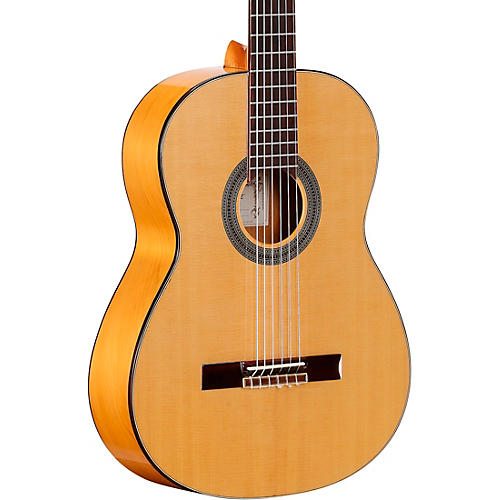 Alvarez CF6 Cadiz Flamenco Acoustic Guitar Natural