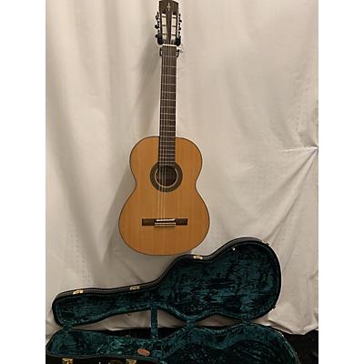 Alvarez CF6 Classical Acoustic Guitar
